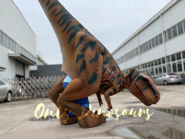 Realistic-Walking-Dinosaur-T-Rex-Visible-Legs-Costume5