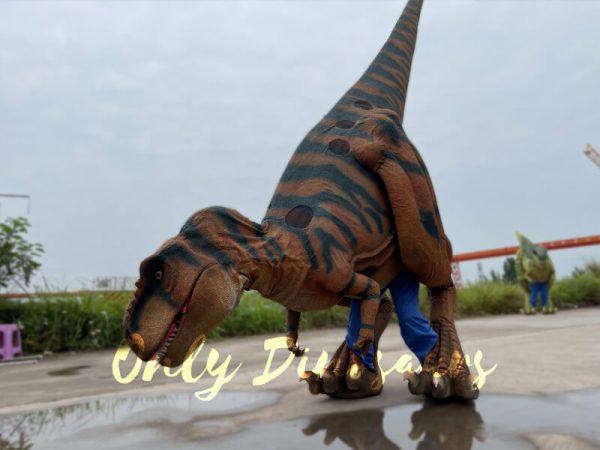 Realistic-Walking-Dinosaur-T-Rex-Visible-Legs-Costume6
