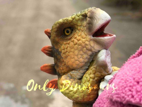 Stegosaurus-Dinosaur-Puppet-Toy-for-Sale2
