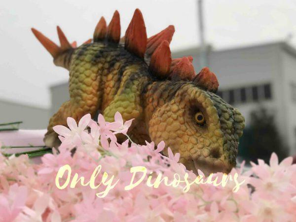 Stegosaurus-Dinosaur-Puppet-Toy-for-Sale4