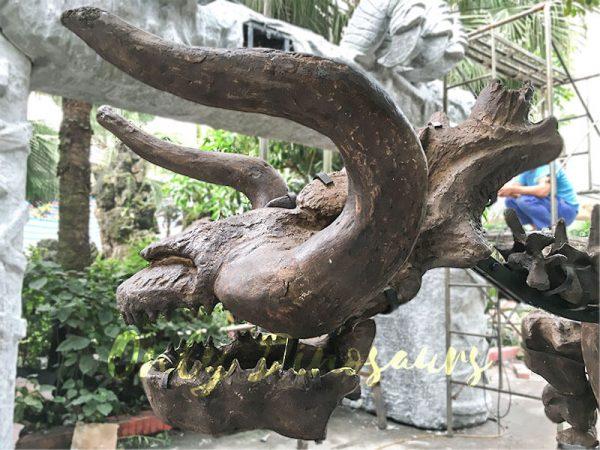 The-Skeleton-of-Makara-for-Exhibition1