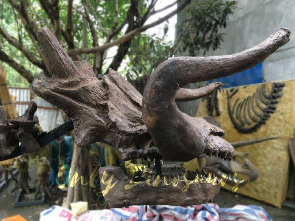 The-Skeleton-of-Makara-for-Exhibition3