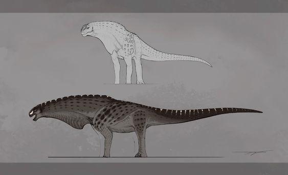 Top-15-Friendliest-Dinosaurs-Ever-Magyarosaurus