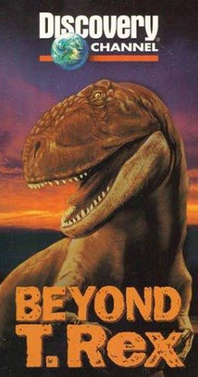 Top-15-Wonderful-Dinosaur-Documentaries-for-Dinosaur-Lovers-Beyond-T.Rex_