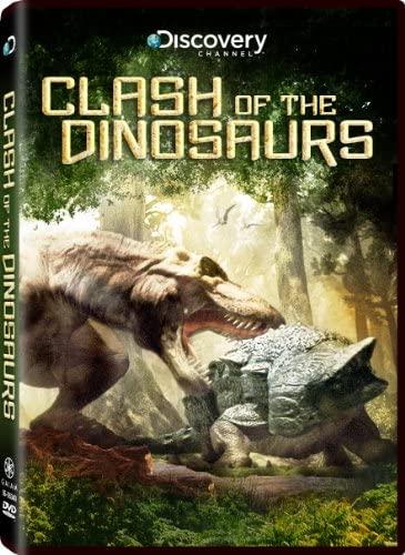 Top-15-Wonderful-Dinosaur-Documentaries-for-Dinosaur-Lovers-Clash-of-the-Dinosaurs