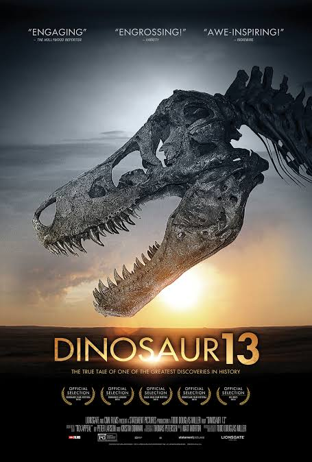 Top-15-Wonderful-Dinosaur-Documentaries-for-Dinosaur-Lovers-Dinosaur-13