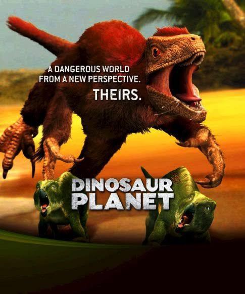 Top-15-Wonderful-Dinosaur-Documentaries-for-Dinosaur-Lovers-Dinosaur-Planet