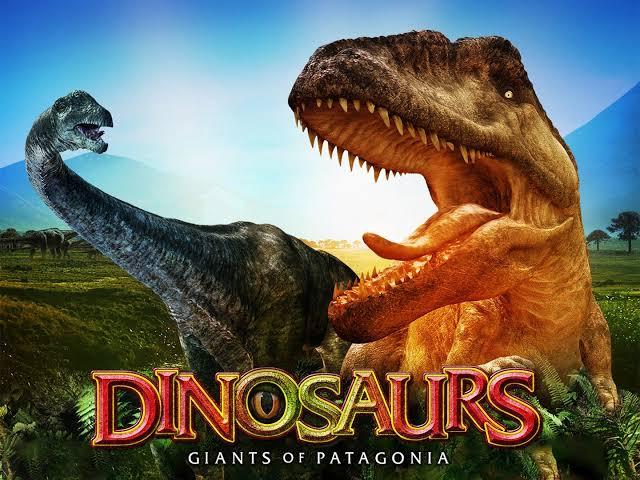 Top-15-Wonderful-Dinosaur-Documentaries-for-Dinosaur-Lovers-Dinosaurs-Giants-of-Patagonia
