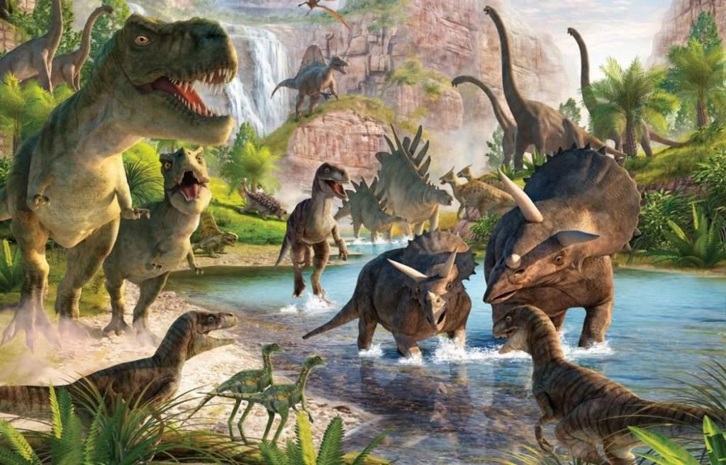 Top-15-Wonderful-Dinosaur-Documentaries-for-Dinosaur-Lovers-Dinosaurs
