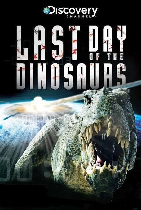 Top-15-Wonderful-Dinosaur-Documentaries-for-Dinosaur-Lovers-Last-Day-of-the-Dinosaurs