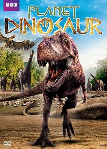 Top-15-Wonderful-Dinosaur-Documentaries-for-Dinosaur-Lovers-Planet-Dinosaur