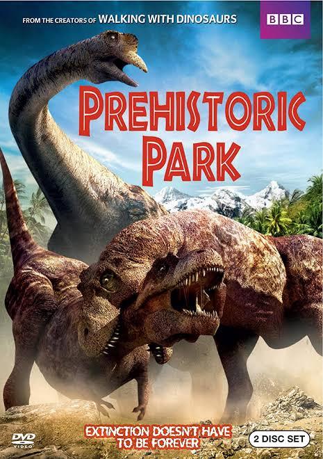 Top-15-Wonderful-Dinosaur-Documentaries-for-Dinosaur-Lovers-Prehistoric-Park
