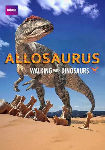 Top-15-Wonderful-Dinosaur-Documentaries-for-Dinosaur-Lovers-The-Ballad-of-Big-AI