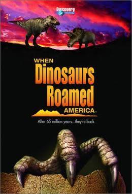 Top-15-Wonderful-Dinosaur-Documentaries-for-Dinosaur-Lovers-When-Dinosaurs-Roamed-America