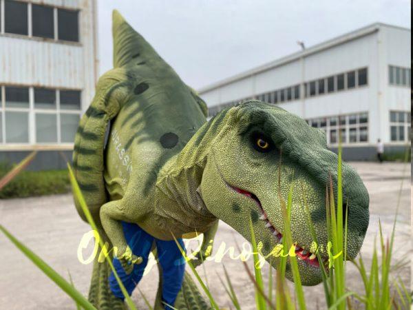 Vivid-T-Rex-Visible-Legs-Dinosaur-Costume2