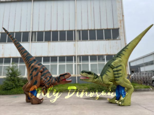 Vivid-T-Rex-Visible-Legs-Dinosaur-Costume3