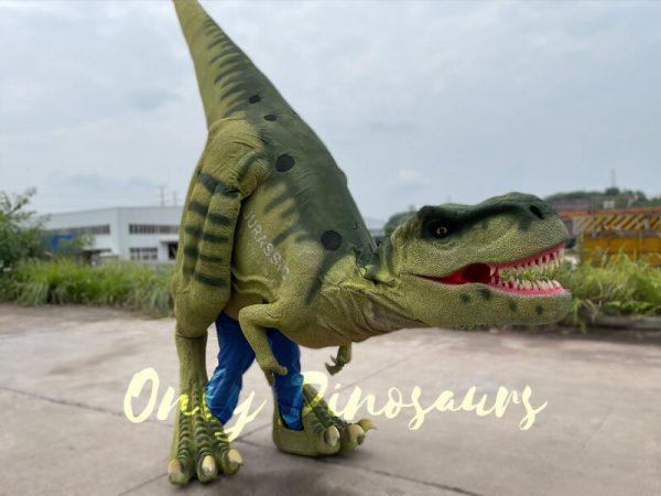 Vivid-T-Rex-Visible-Legs-Dinosaur-Costume4