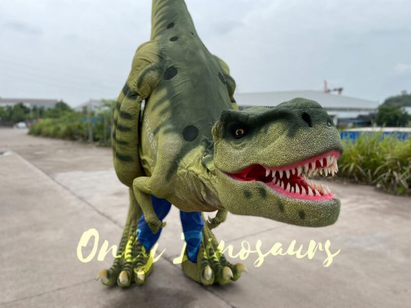 Vivid-T-Rex-Visible-Legs-Dinosaur-Costume5