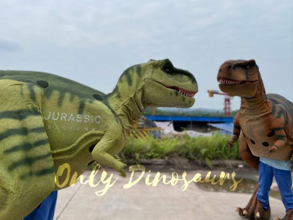 Vivid-T-Rex-Visible-Legs-Dinosaur-Costume6