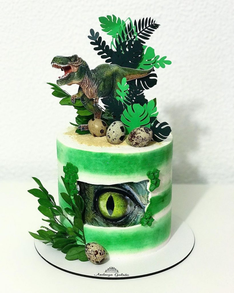35-Unique-Dinosaur-Cake-Ideas-Everybody-Will-Love-Enjoy-Andreza-Galrao
