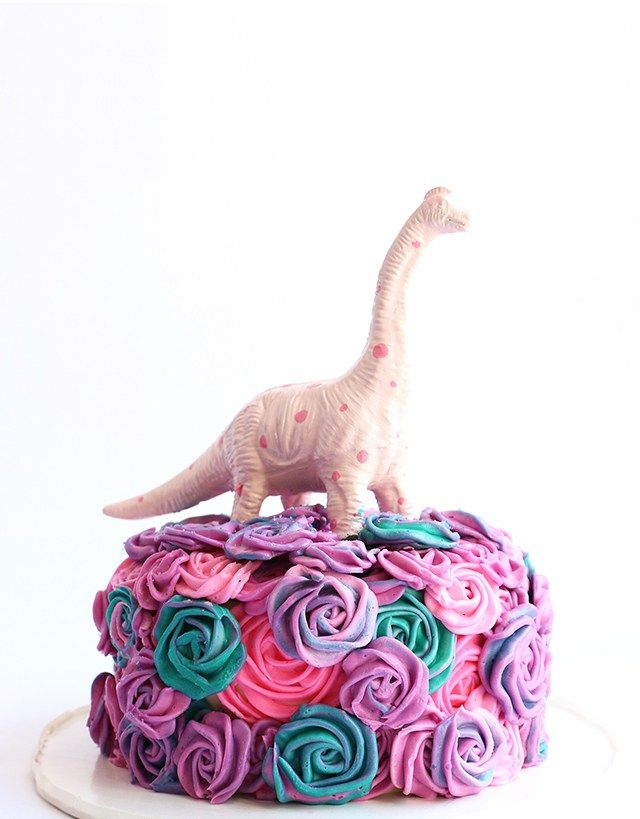 35-Unique-Dinosaur-Cake-Ideas-Everybody-Will-Love-Enjoy-Cake-ing-Out-of-My-Comfort-Zone