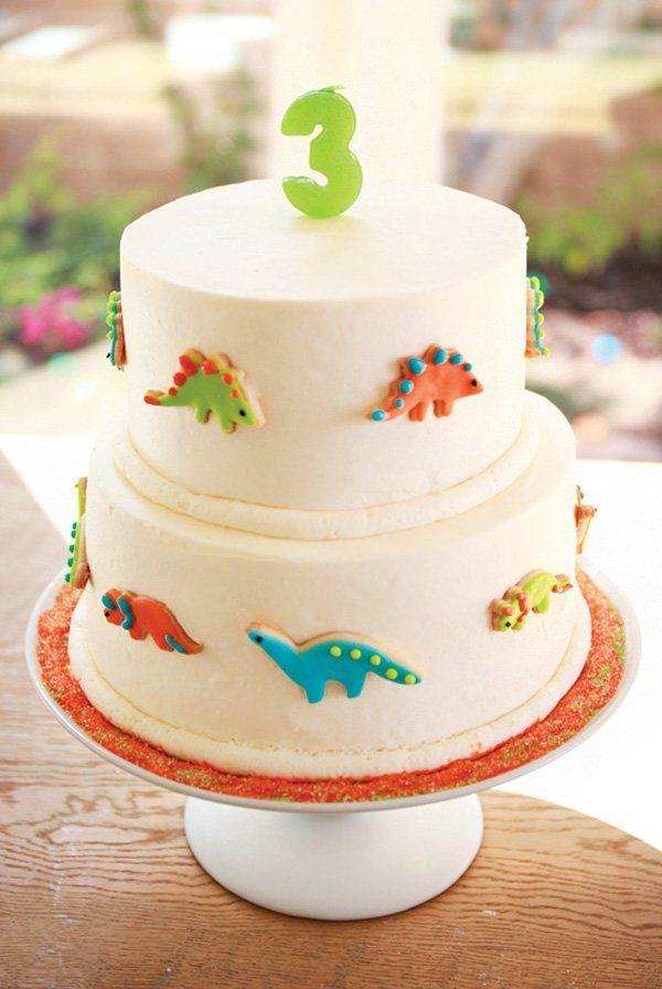 35-Unique-Dinosaur-Cake-Ideas-Everybody-Will-Love-Enjoy-Dino-MITE-Dinosaurs-Reptiles-Birthday-Party