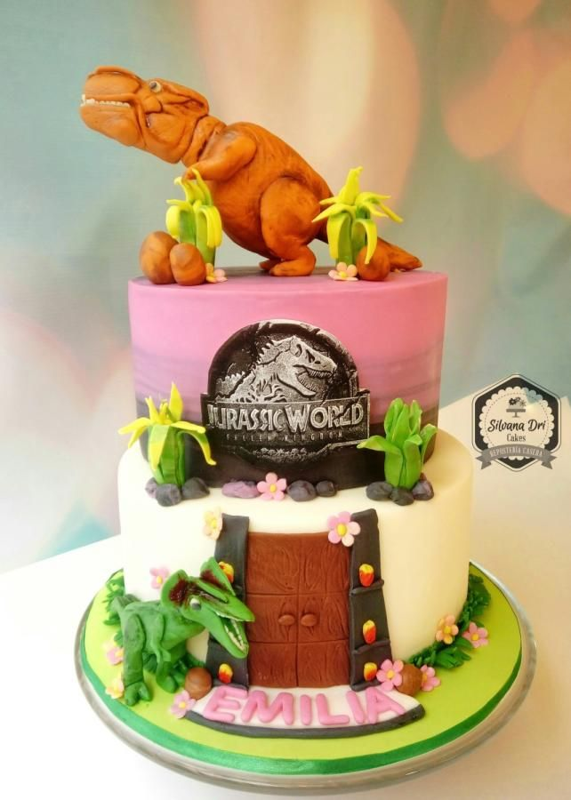 35-Unique-Dinosaur-Cake-Ideas-Everybody-Will-Love-Enjoy-Dinos-Are-for-Girls-Too