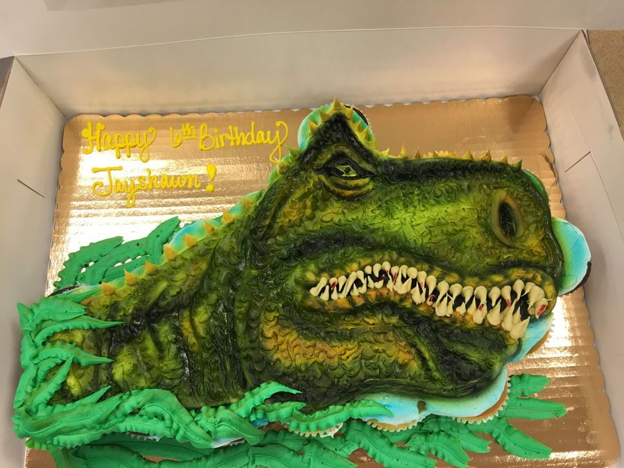 35-Unique-Dinosaur-Cake-Ideas-Everybody-Will-Love-Enjoy-Dinosaur-Cupcakes