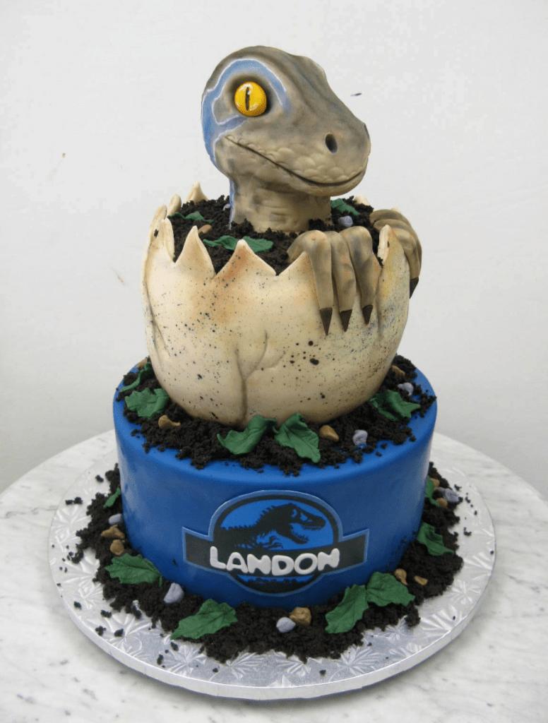 35-Unique-Dinosaur-Cake-Ideas-Everybody-Will-Love-Enjoy-Dinosaur-Egg