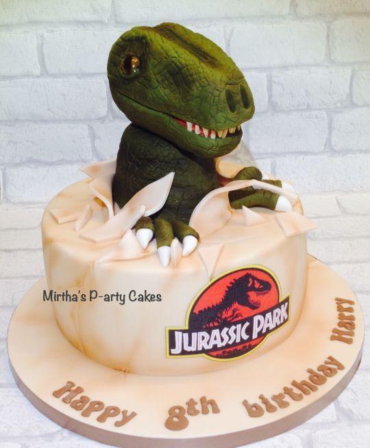 35-Unique-Dinosaur-Cake-Ideas-Everybody-Will-Love-Enjoy-Dinosaur-cake-Jurassic-Park