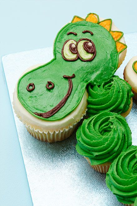 35-Unique-Dinosaur-Cake-Ideas-Everybody-Will-Love-Enjoy-Order-Online-Enjoy-Delivery-Throughout-London