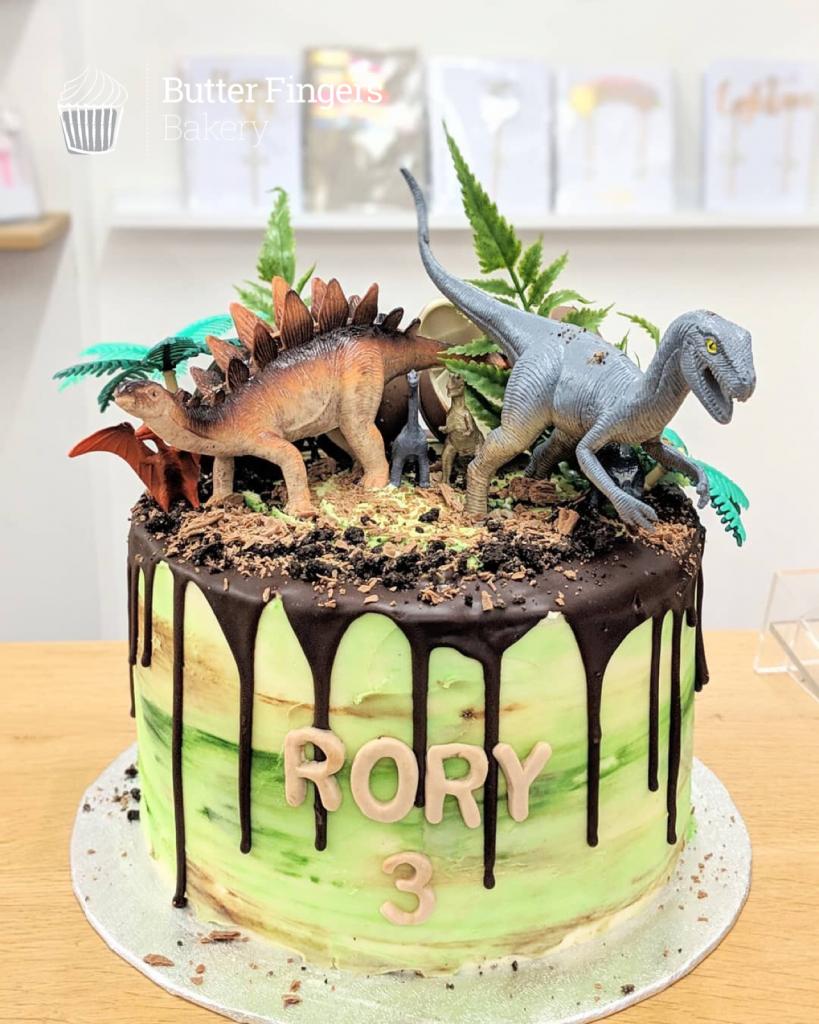 35-Unique-Dinosaur-Cake-Ideas-Everybody-Will-Love-Enjoy-Tasty-Homemade-Cakes