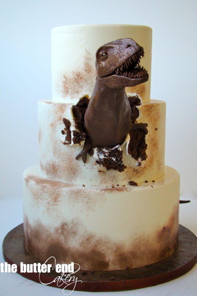 35-Unique-Dinosaur-Cake-Ideas-Everybody-Will-Love-Enjoy-The-Buttery-End-Dinosaur-Cake