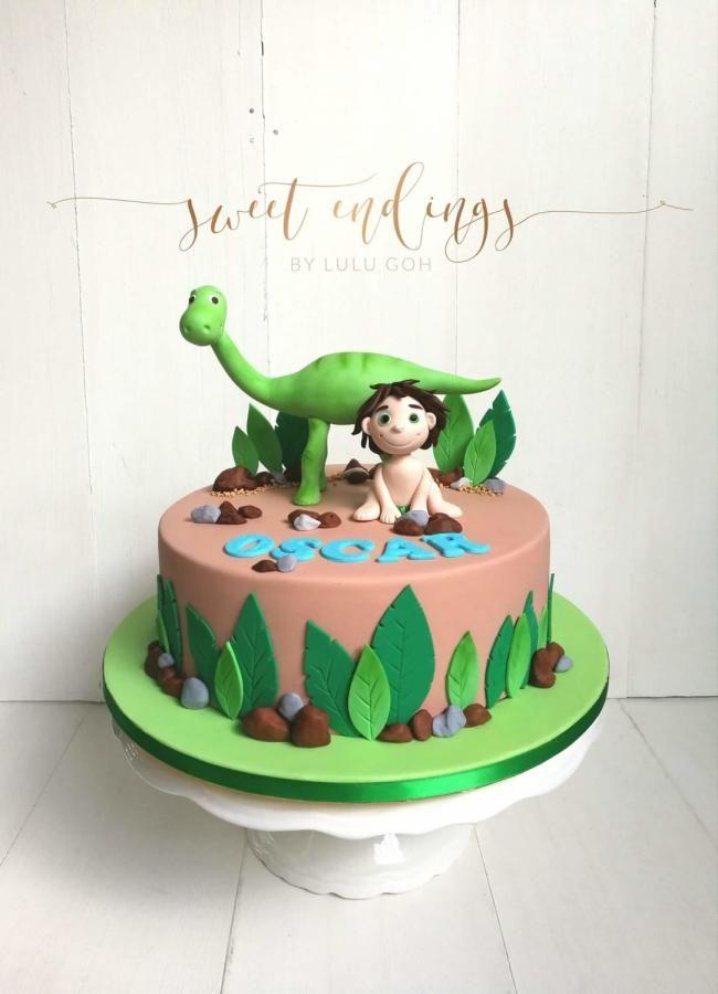 35-Unique-Dinosaur-Cake-Ideas-Everybody-Will-Love-Enjoy-The-Good-Dinosaur