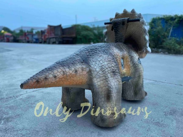 Baby-Triceratops-Dino-Ride-for-Kids-Part4
