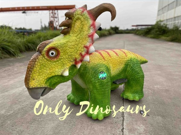 Colorful-Dinosaur-Kiddie-Ride-for-Playground-Part1