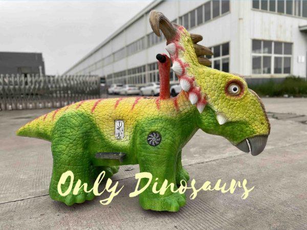 Colorful-Dinosaur-Kiddie-Ride-for-Playground-Part2