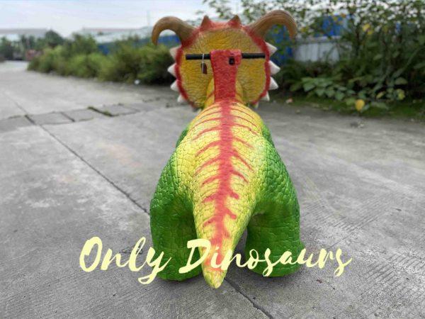 Colorful-Dinosaur-Kiddie-Ride-for-Playground-Part3