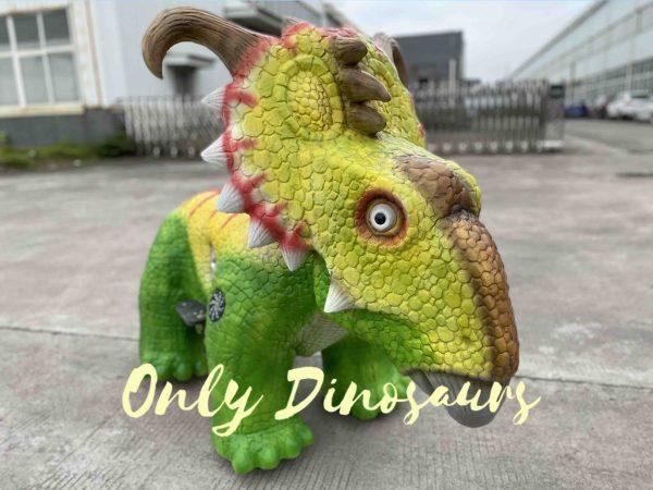 Colorful-Dinosaur-Kiddie-Ride-for-Playground-Part5