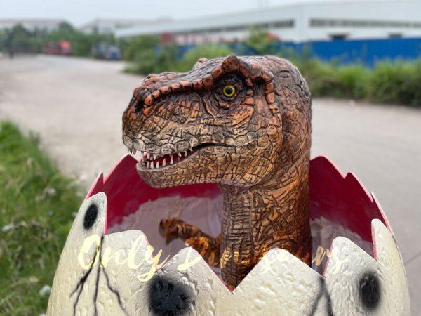 Custom-Dino-T-Rex-Hatching-Egg-Prop-for-Park1-1