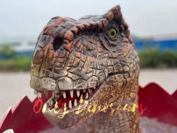 Custom-Dino-T-Rex-Hatching-Egg-Prop-for-Park2-1