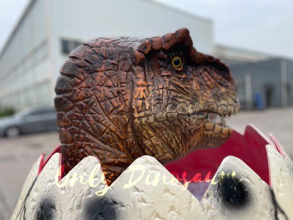 Custom-Dino-T-Rex-Hatching-Egg-Prop-for-Park4-1