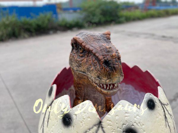 Custom-Dino-T-Rex-Hatching-Egg-Prop-for-Park5-1