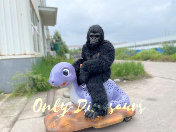 Custom-Gorilla-Animal-Costume-for-Show3