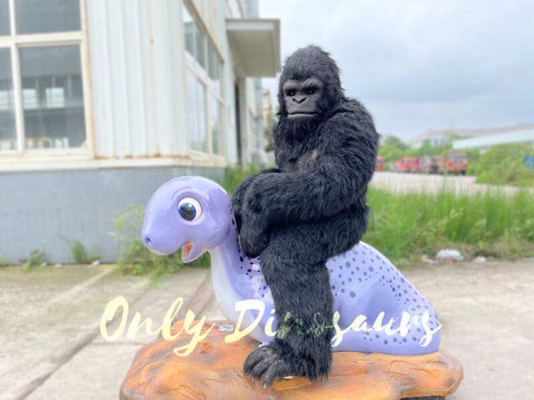 Custom-Gorilla-Animal-Costume-for-Show4