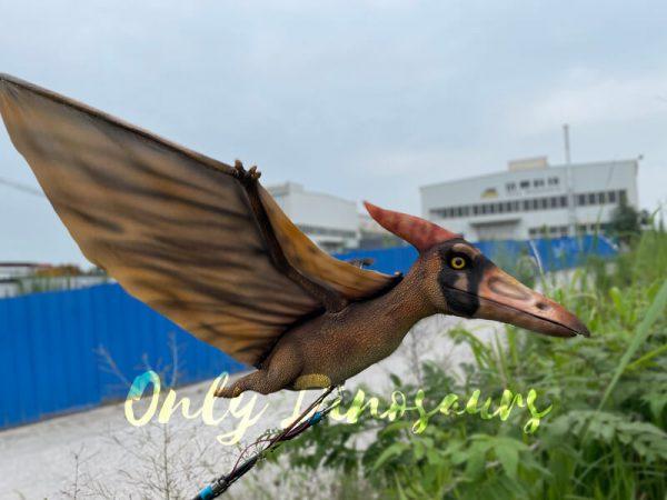 Custom-Pterosaur-Rod-Puppet-for-Sale1
