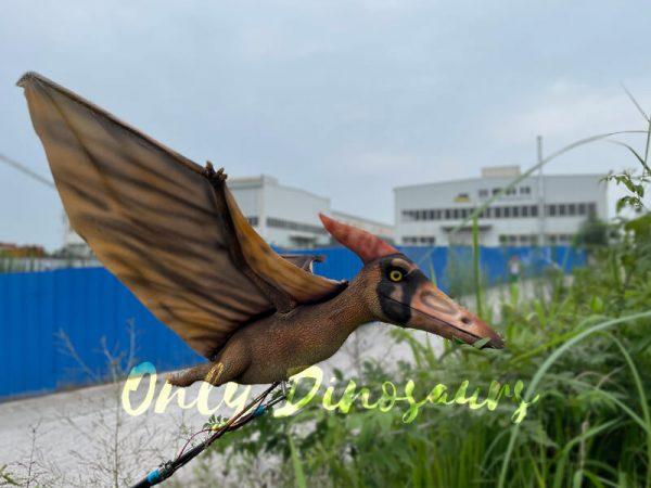 Custom-Pterosaur-Rod-Puppet-for-Sale2