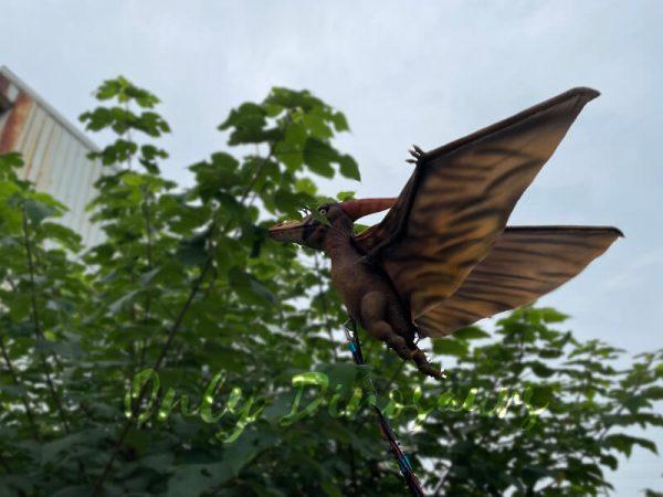 Custom-Pterosaur-Rod-Puppet-for-Sale3
