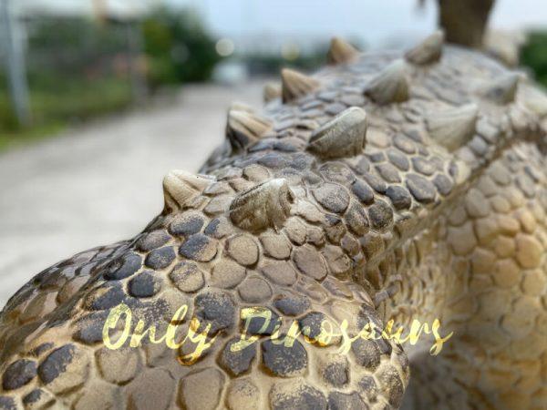 Kiddie-Ankylosaurus-Dinosaur-Ride-for-Park1