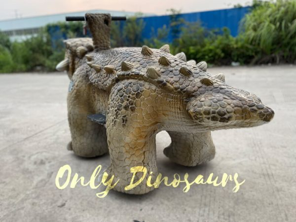 Kiddie-Ankylosaurus-Dinosaur-Ride-for-Park3